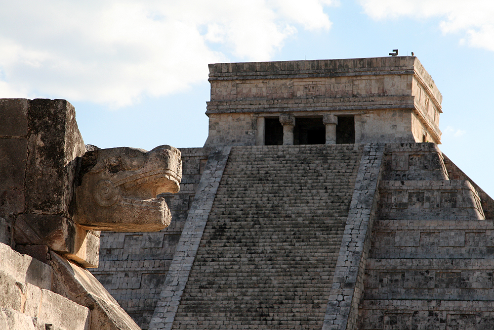 Meksyk 2009