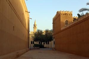 Rijad, Arabia Saudyjska